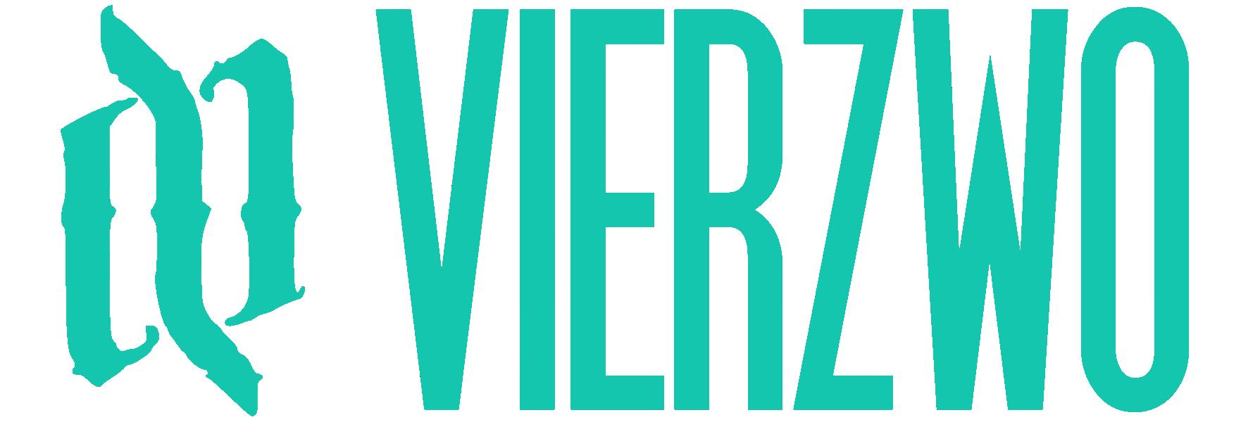 Logo Typo_web