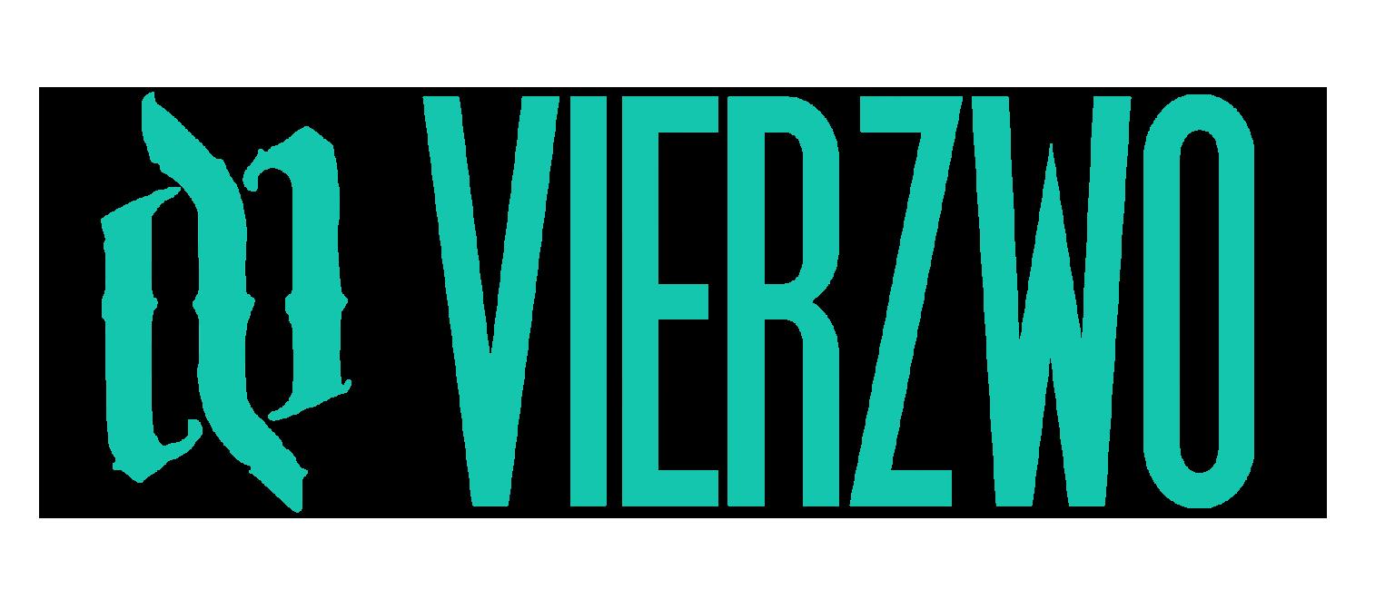 Logo Typo_web_responsive