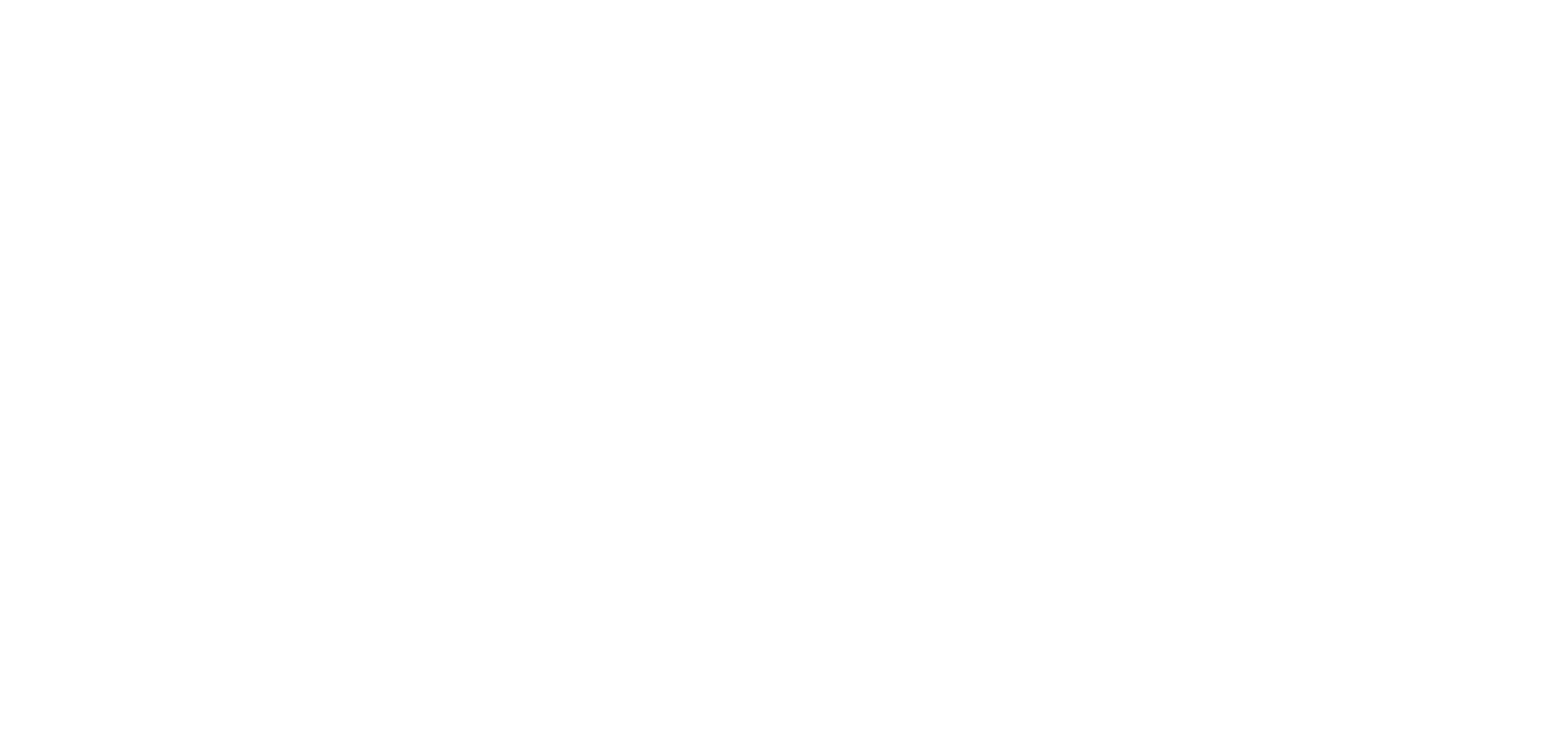 DEADLAKE APPAREL (Logo weiß)