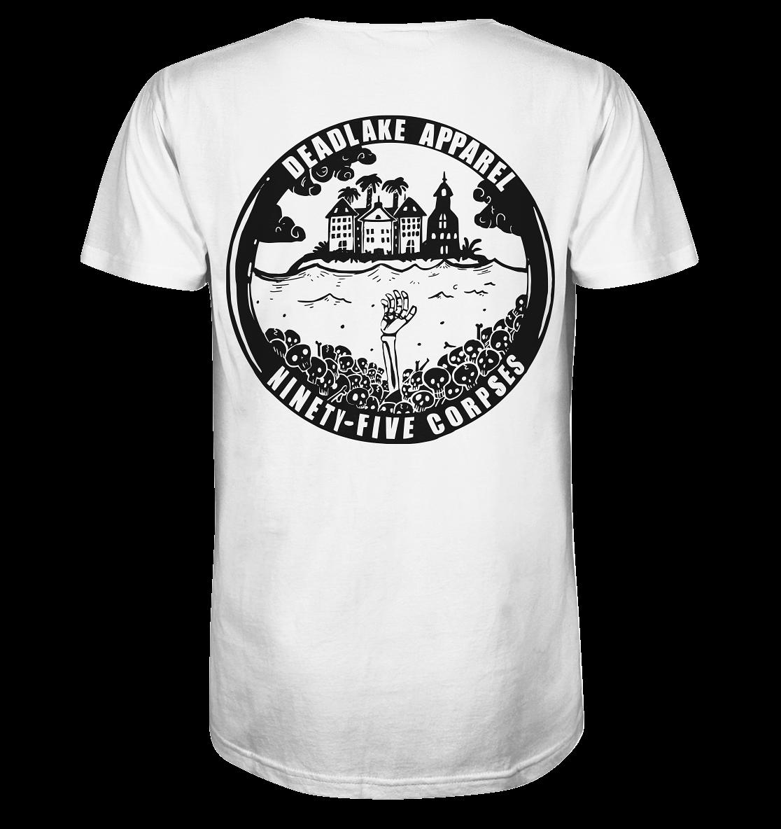 back-organic-shirt-f8f8f8-1116x.png