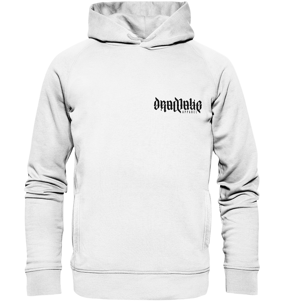 front-organic-fashion-hoodie-f8f8f8-1116x-1.png