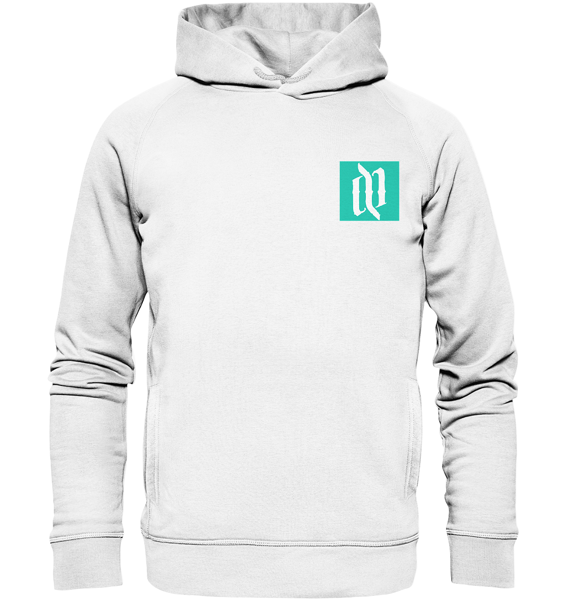 front-organic-fashion-hoodie-f8f8f8-1116x.png