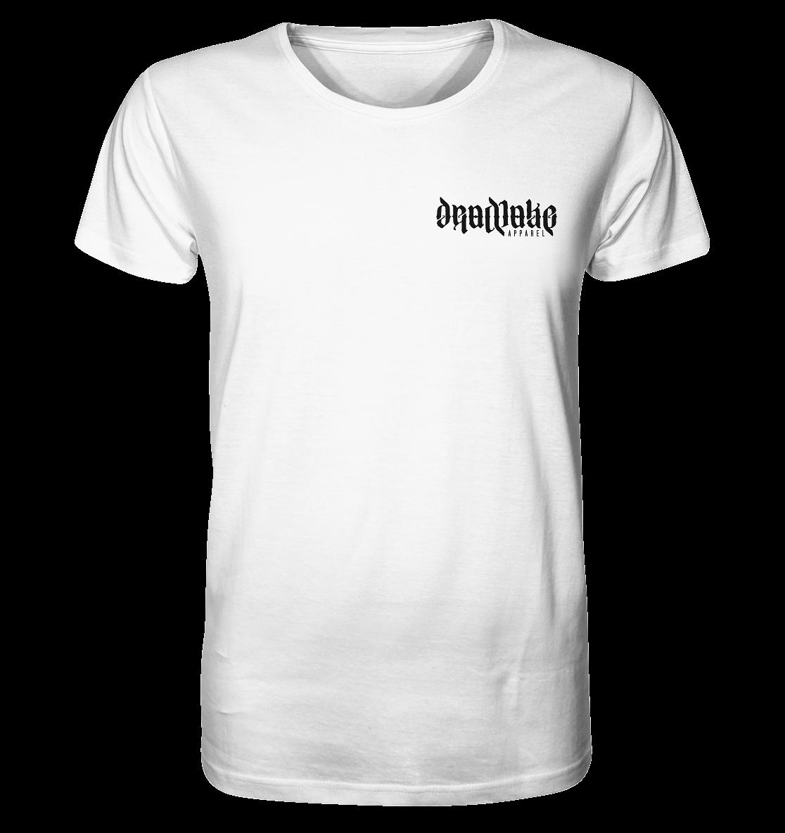 front-organic-shirt-f8f8f8-1116x-4.png