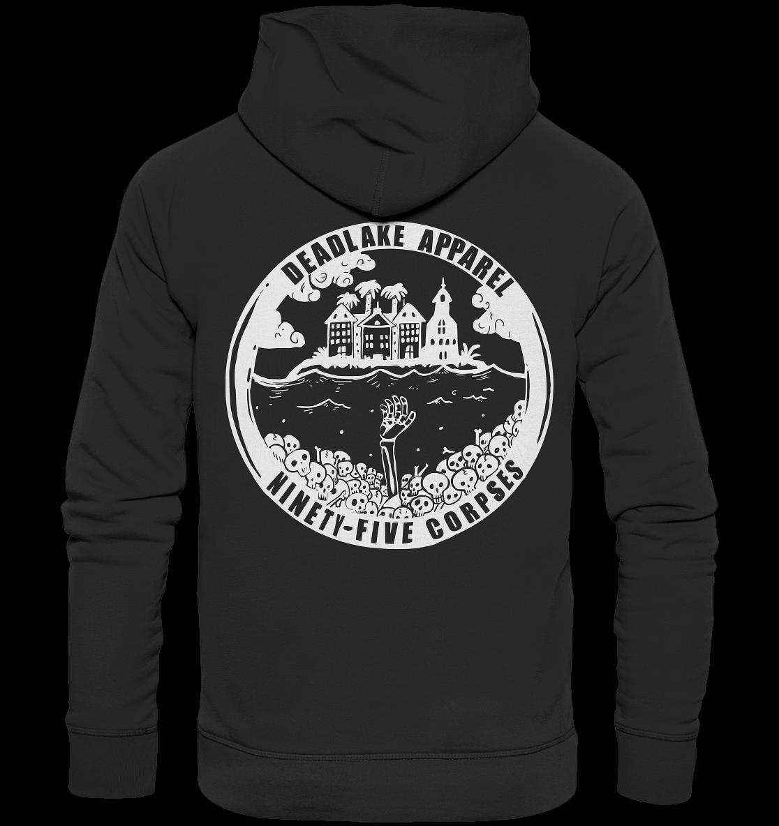 back-organic-fashion-hoodie-272727-1116x.png