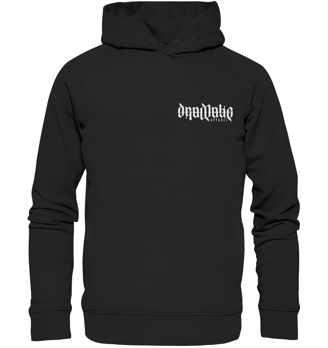 front-organic-fashion-hoodie-272727-1116x.png