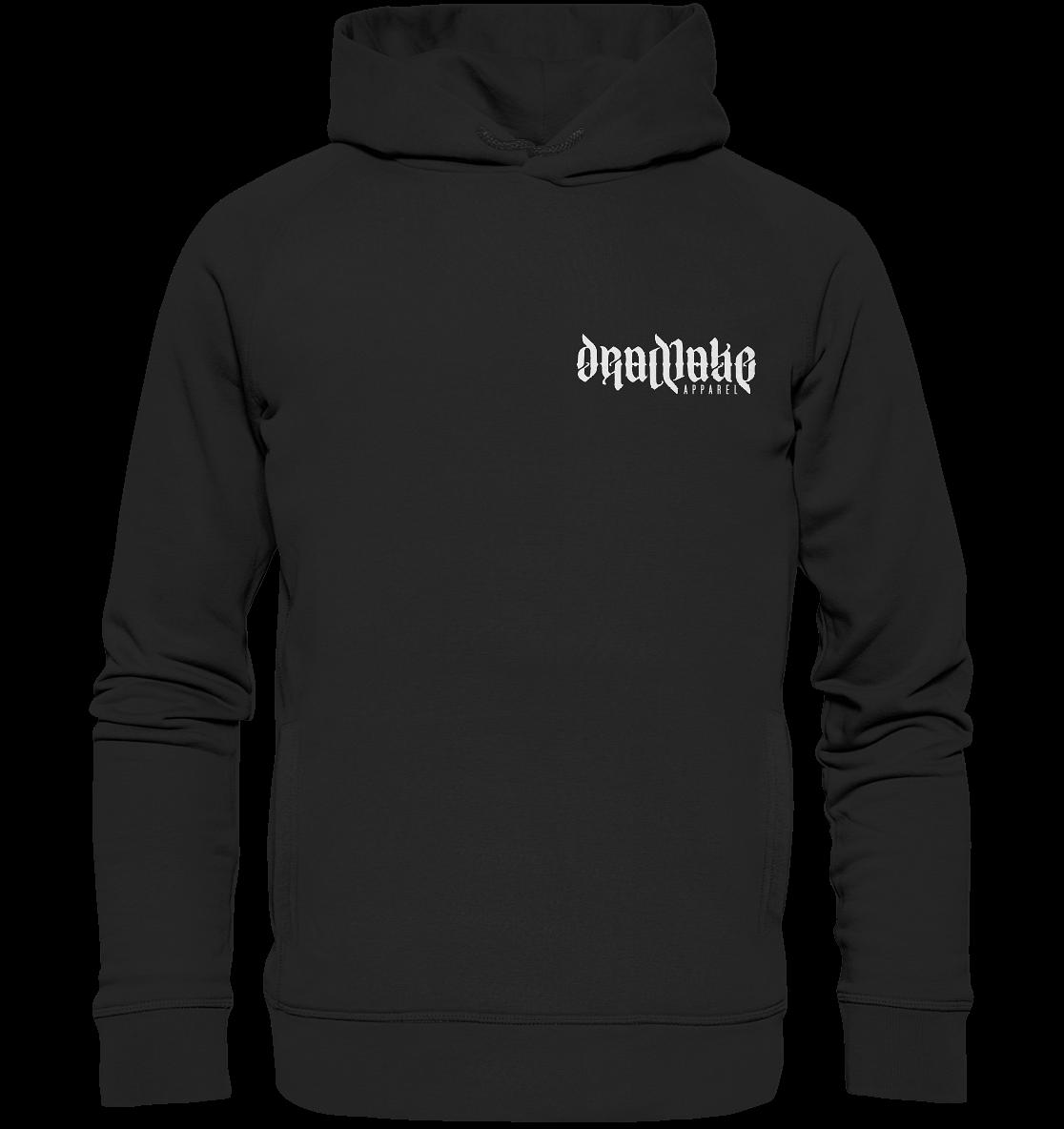 front-organic-fashion-hoodie-272727-1116x.png