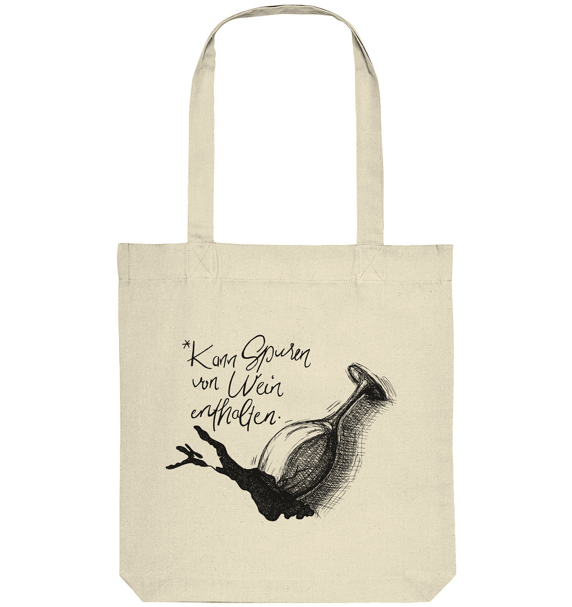 front-organic-tote-bag-f4ead0-1116x.png
